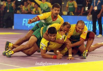 Download Kabaddi Wallpapers Download Gallery