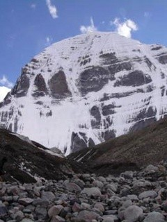 Samsung Galaxy S4 3d Live Wallpaper Download Kailash Mansarovar Wallpapers Free Download Gallery