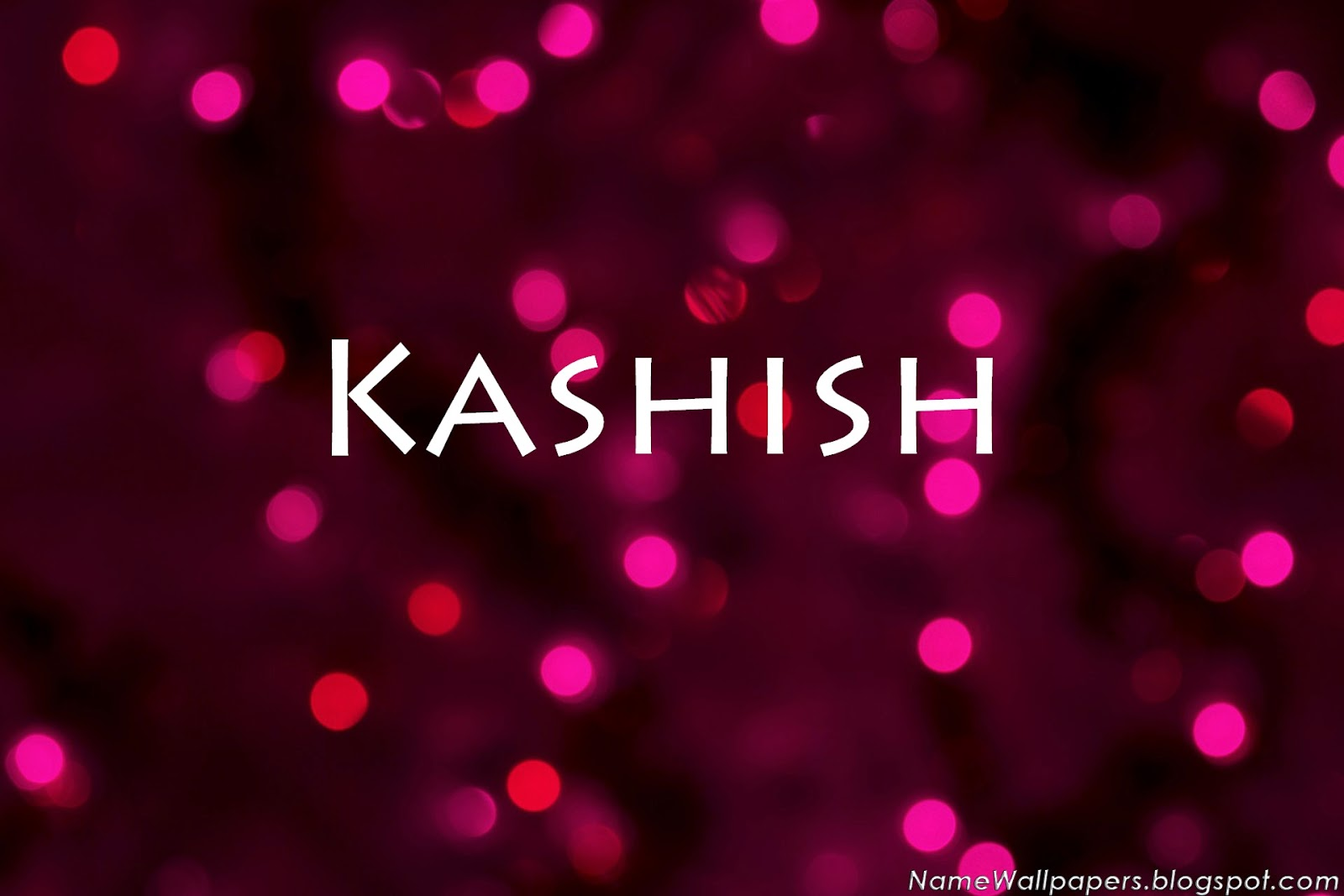 Free Download 3d Live Wallpapers For Android Tablet Download Kashish Name Wallpaper Gallery