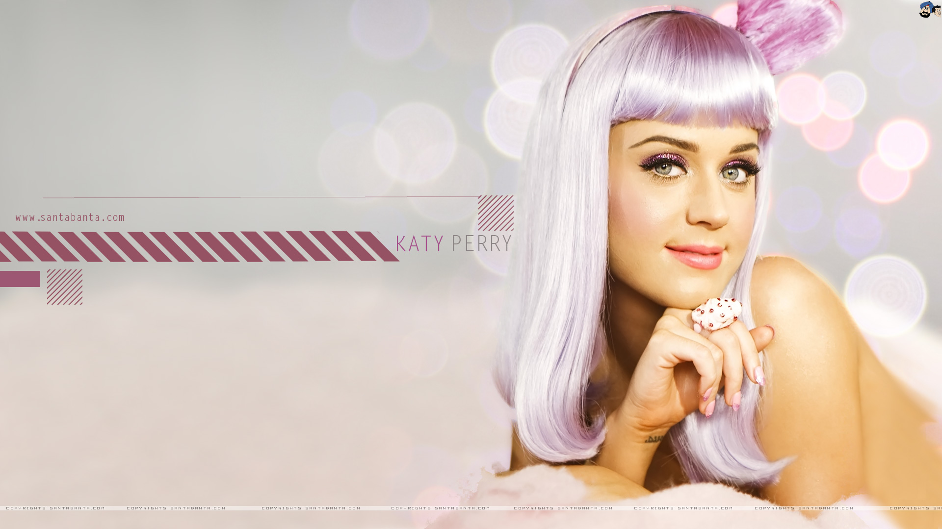 3d Wallpaper Online Shopping India Download Katy Perry California Gurls Wallpaper Gallery