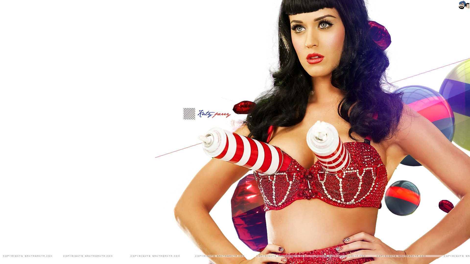 Free Download Live Wallpaper Girl For Android Download Katy Perry California Gurls Wallpaper Gallery