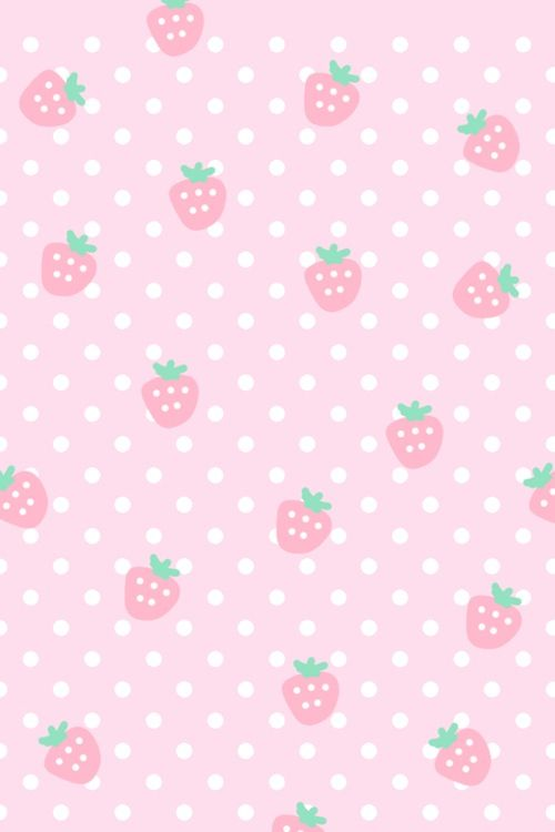Animated Desktop Wallpaper Free Download For Windows 8 Download Kawaii Pastel Wallpaper Gallery