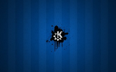 Download Kde Wallpaper Gallery