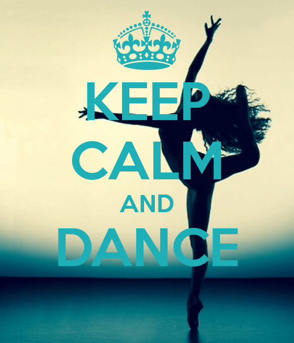 3d Name Wallpapers R Download Keep Calm And Dance On Wallpaper Gallery