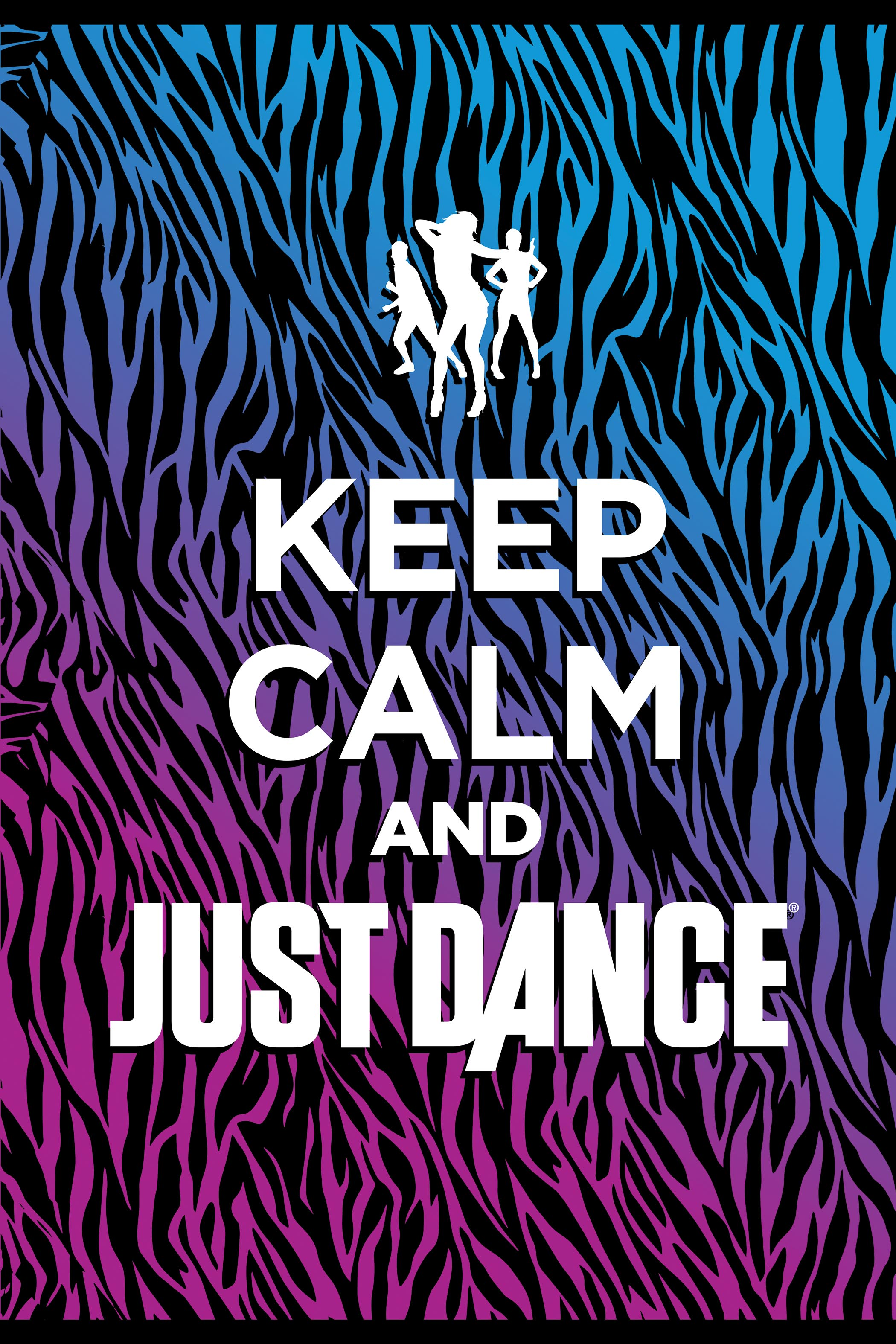 Keep Calm Quotes For Girls Wallpaper Download Keep Calm And Dance On Wallpaper Gallery