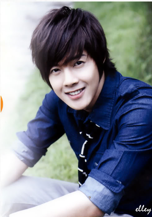 Background Wallpaper Quote Download Kim Hyun Joong Boys Over Flowers Wallpaper Gallery