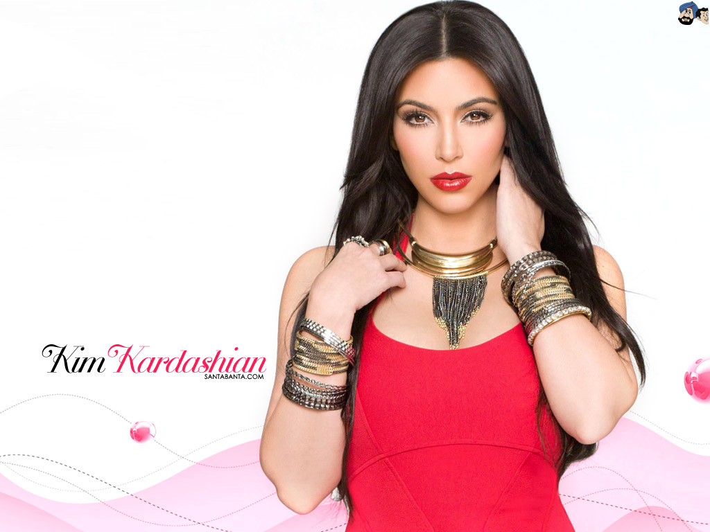 Free Download Live Wallpaper Girl For Android Download Kim Kardashian Wallpaper Gallery