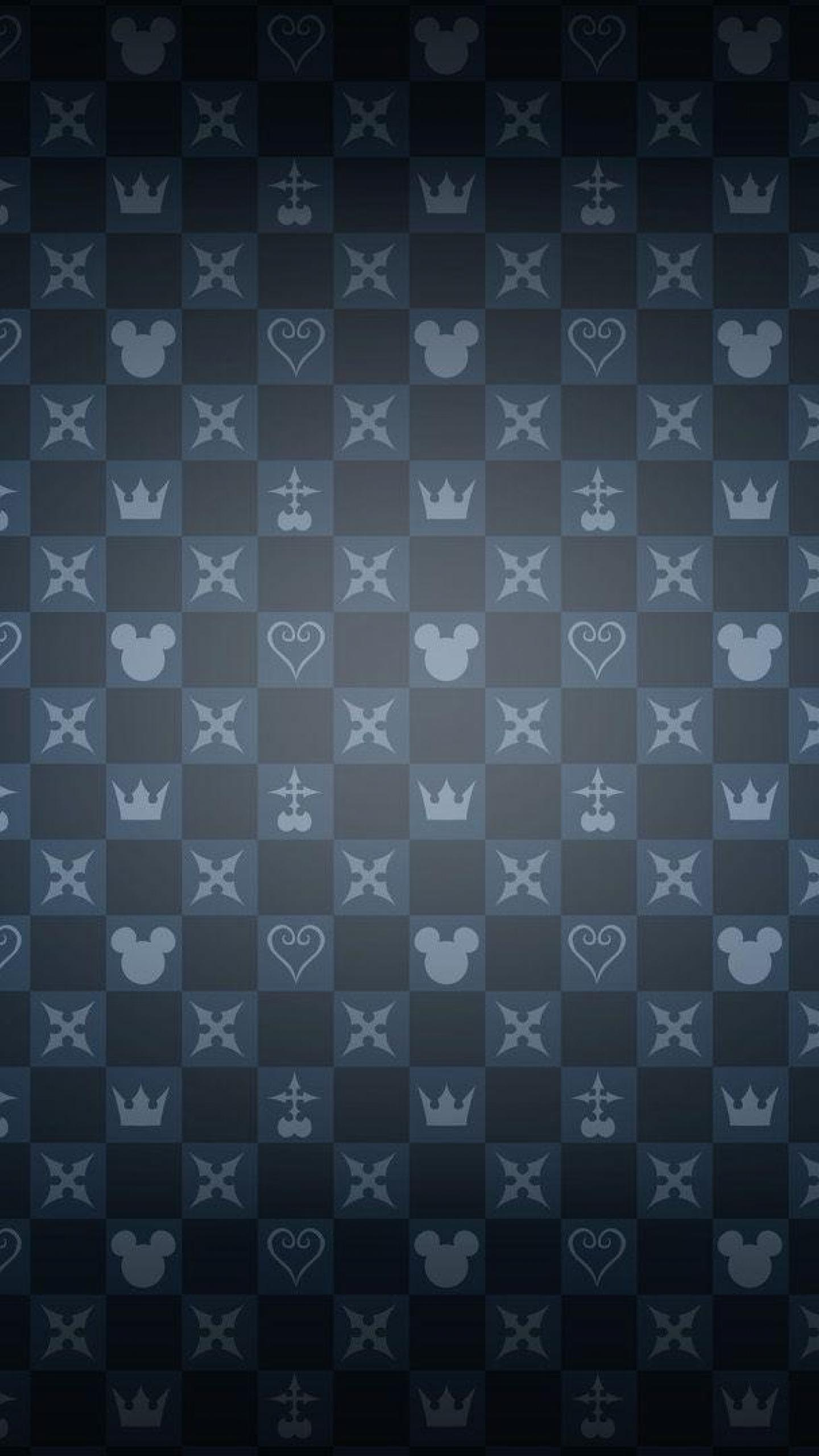 Wallpaper Hd Mickey Mouse Download Kingdom Hearts Phone Wallpaper Gallery