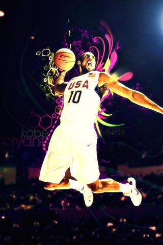 Download Kobe Bryant Live Wallpaper Gallery