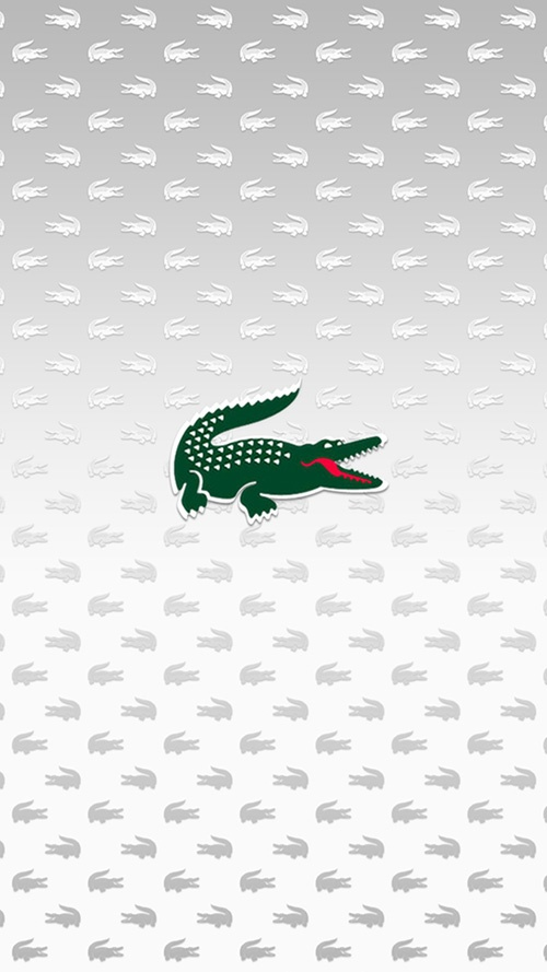Cute Love Wallpapers For Mobile Free Download Download Lacoste Wallpapers Gallery