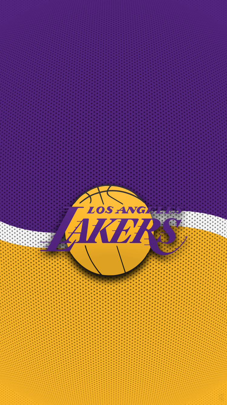 Los Angeles Quotes Wallpapers Download Lakers Iphone Wallpaper Gallery