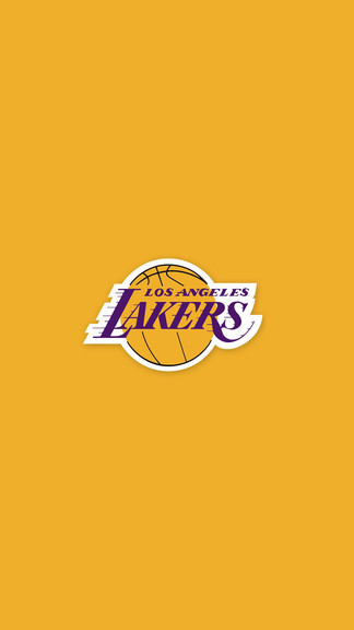 Iphone 7 Wallpaper Photography Quotes Download Lakers Wallpaper Iphone Gallery