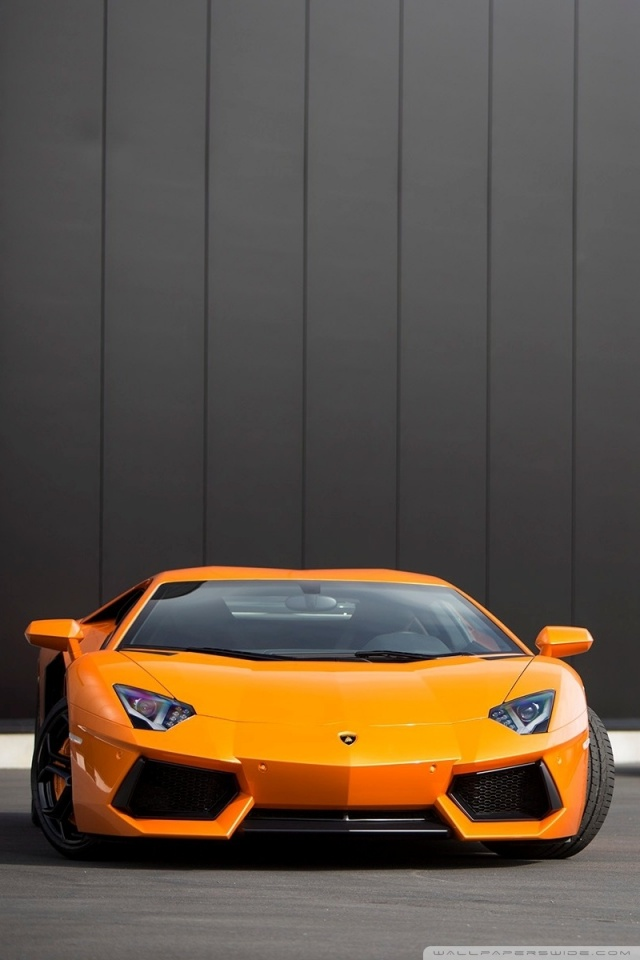 Hd Wallpaper For Android Mobile 5 5 Inch Download Lamborghini Aventador Wallpapers For Mobile Gallery