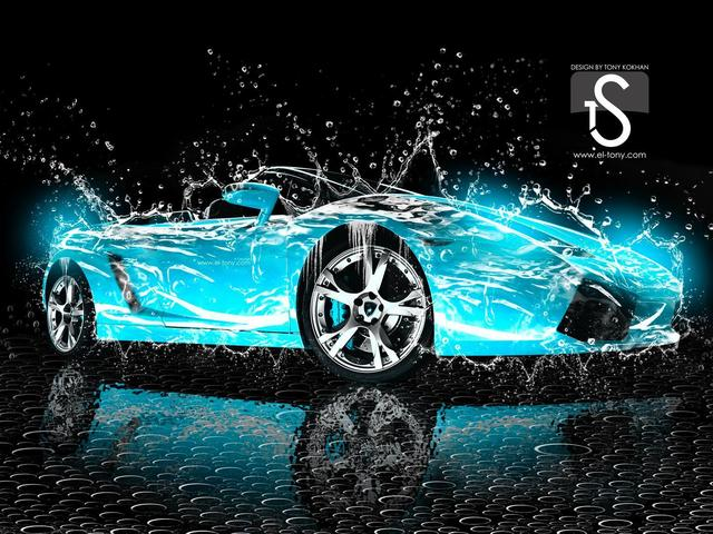 3d Animated Moving Wallpapers For Desktop Download Lamborghini Live Wallpaper For Pc Gallery