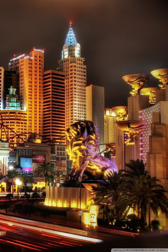 Sai Baba 3d Wallpaper Download Las Vegas Iphone Wallpaper Gallery