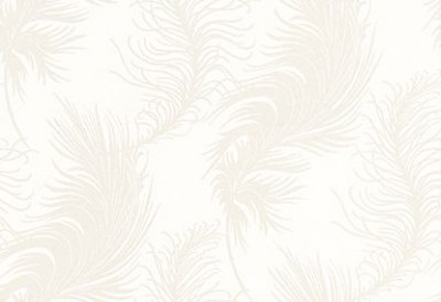 Koi Fish 3d Wallpaper Free Download Download Laura Ashley Black And White Wallpaper Gallery