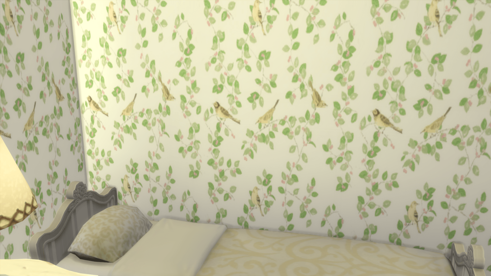 Hd Weed Wallpapers For Android Download Laura Ashley Green Wallpaper Gallery