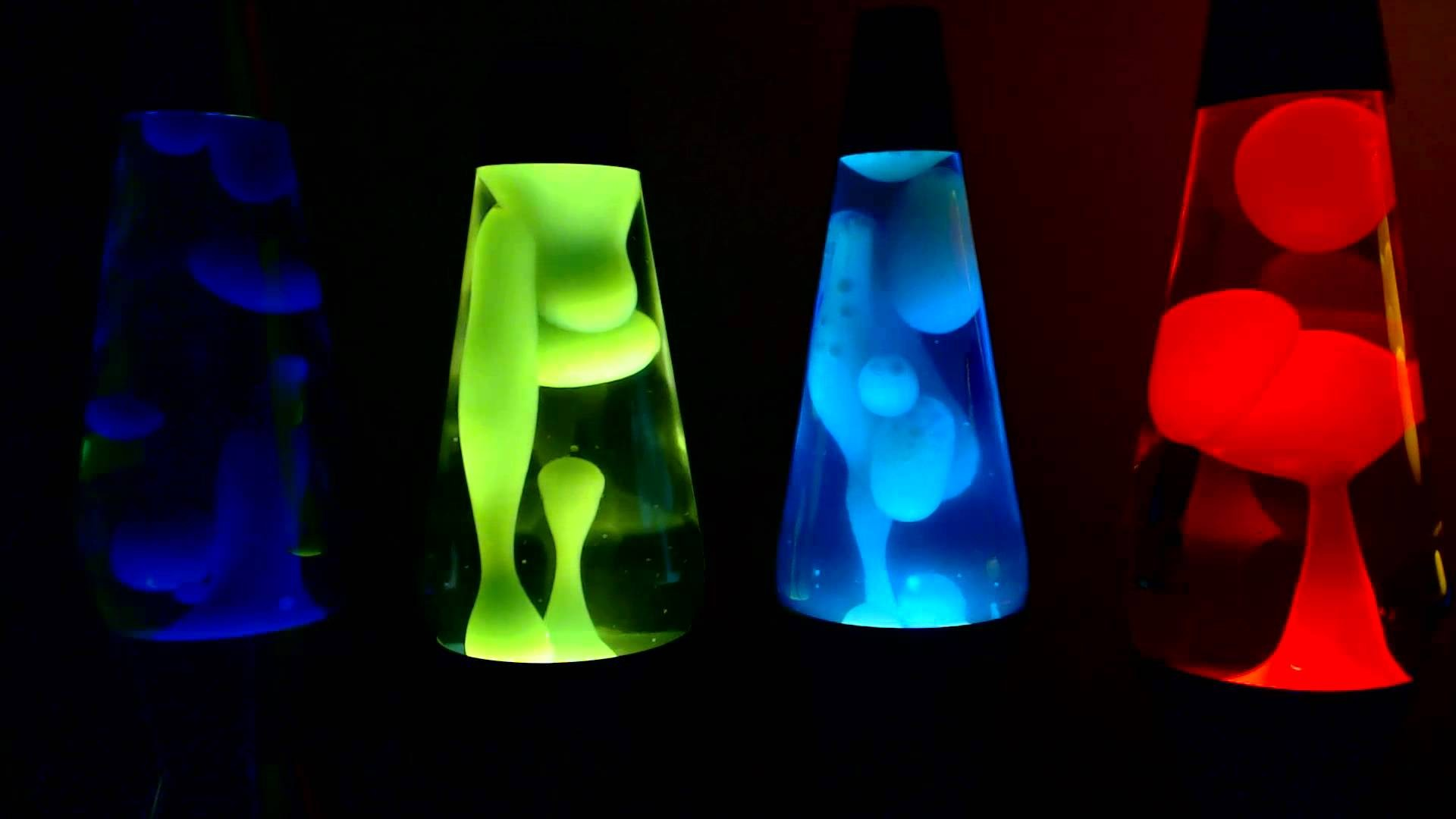 Tom And Jerry 3d Wallpaper Download Lava Lamp Wallpaper Gallery