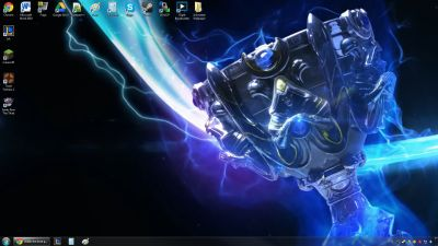 Download League Of Legends Live Wallpaper For Pc Gallery