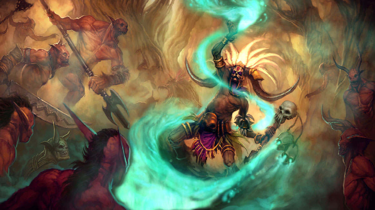 3d Animated Wallpapers For Pc Free Download Download League Of Legends Live Wallpaper For Pc Gallery