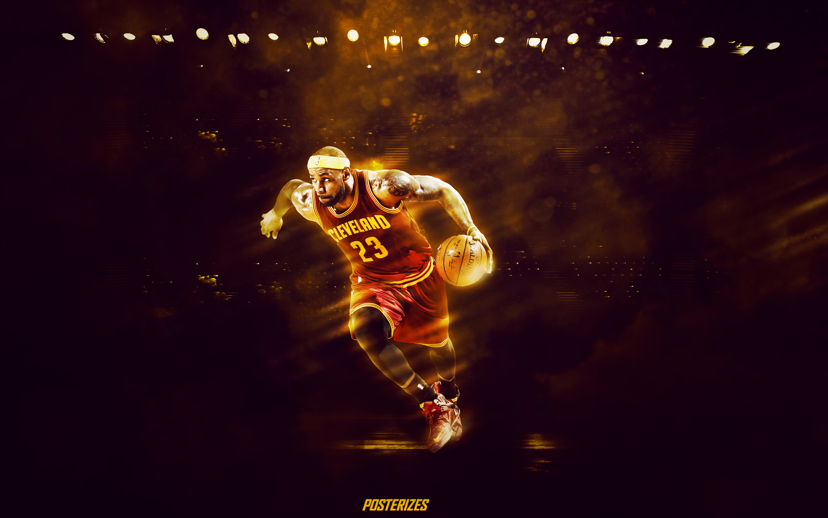 Lebron James Quotes Wallpaper Download Lebron James Posterizes Wallpaper Gallery