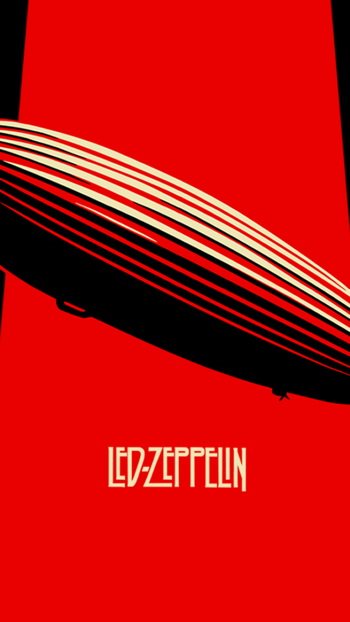 How To Download Live Wallpapers For Iphone Download Led Zeppelin Mobile Wallpaper Gallery