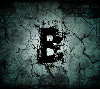 Download Letter B Wallpaper Gallery