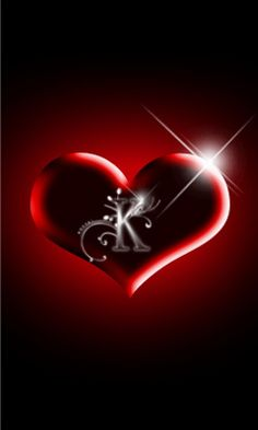 Download Letter K Wallpapers Gallery