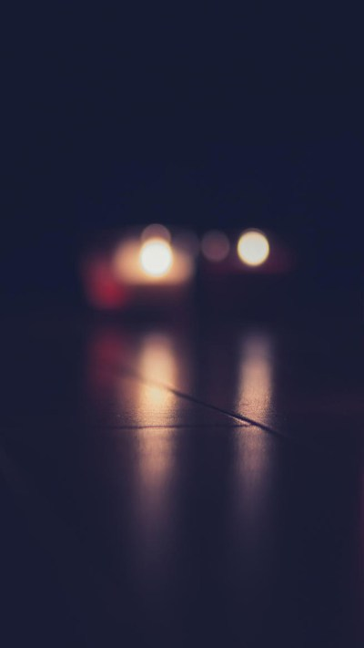Download Light Iphone Wallpaper Gallery