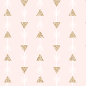 Linux Mint Animated Wallpaper Download Light Pink And Gold Wallpaper Gallery