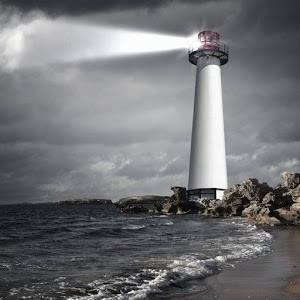 Download Live Lighthouse Wallpaper Gallery