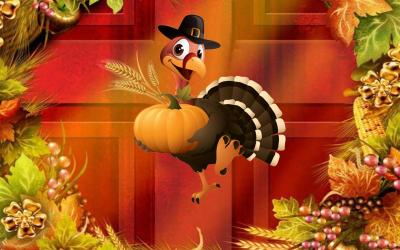 Download Live Thanksgiving Wallpaper Gallery