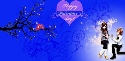 Download Live Valentines Wallpaper Gallery