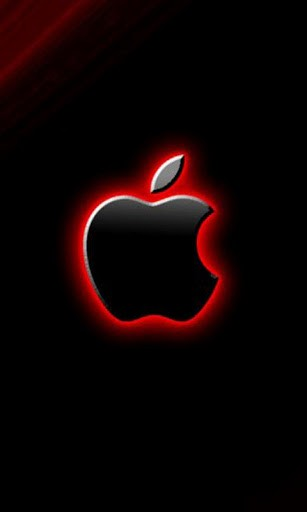 Download Live Wallpaper Apple Gallery