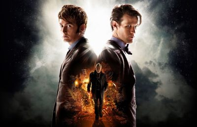 Download Live Wallpaper Doctor Who Gallery
