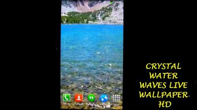 Download Live Wallpaper Drain Battery Gallery