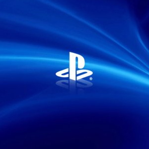 Download Live Wallpaper For Ps3 Gallery