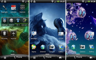 Download Live Wallpaper Picker Apk Gallery