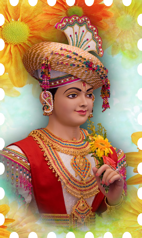 Cool Christian Wallpapers For Iphone Download Live Wallpaper Swaminarayan Gallery
