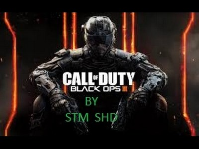 Download Live Wallpapers Call Of Duty Gallery