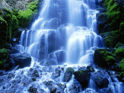 Download Live Waterfall Wallpaper For Desktop Gallery