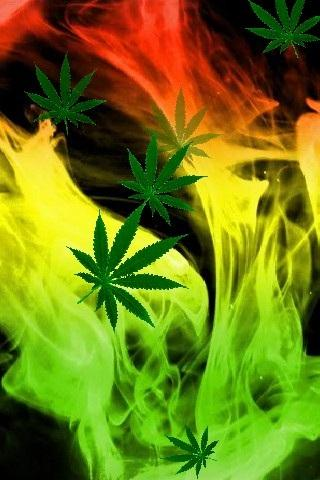 Download Live Weed Wallpapers Gallery