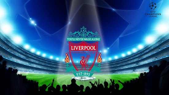 Big Size Wallpapers With Quotes Download Liverpool Fc Live Wallpapers Gallery