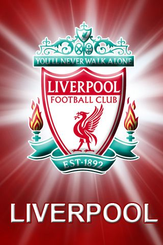 Christmas Wallpaper Iphone 6 Download Liverpool Fc Live Wallpapers Gallery