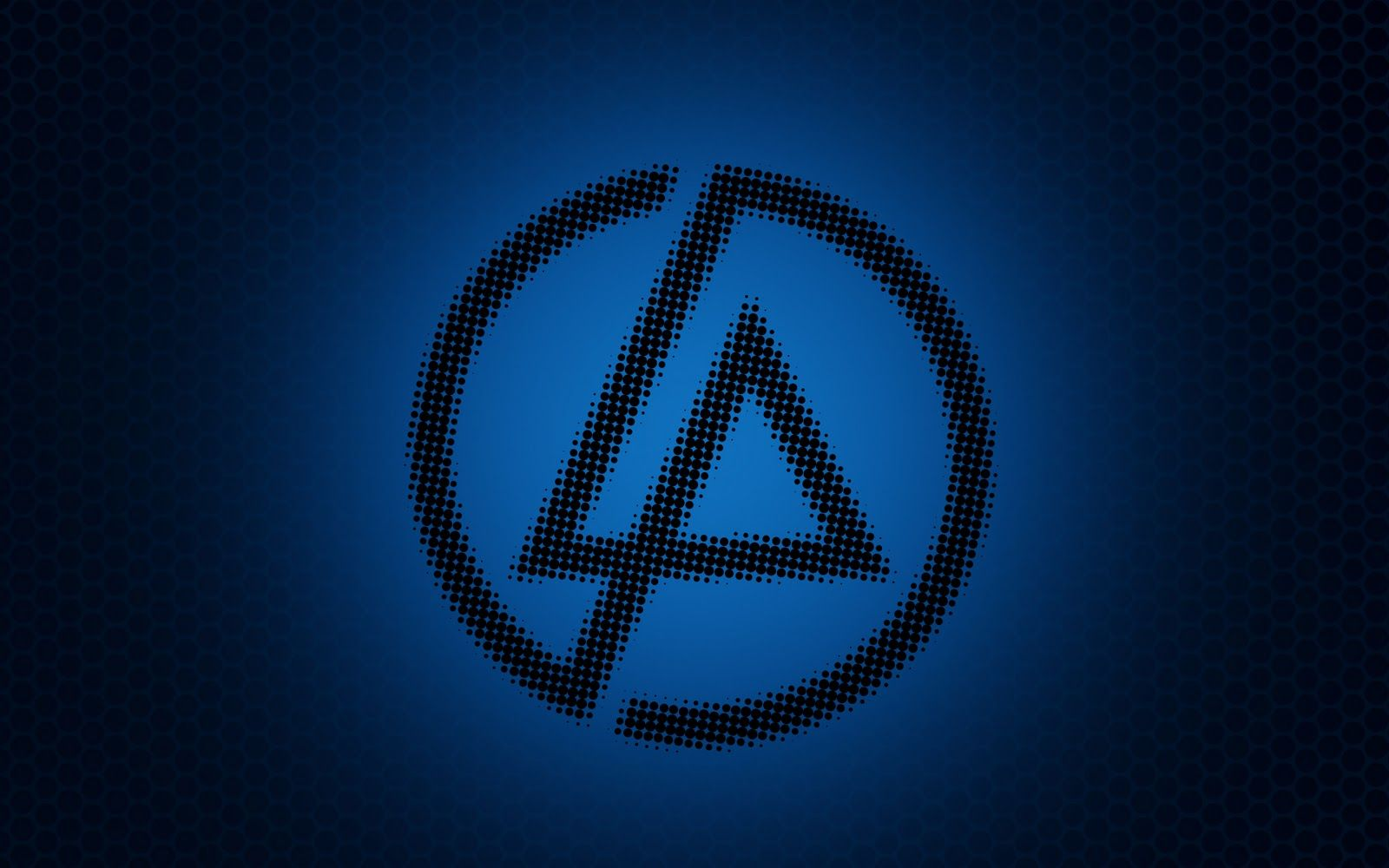 3d Rose Wallpaper Apps Download Logo Linkin Park Wallpaper Gallery