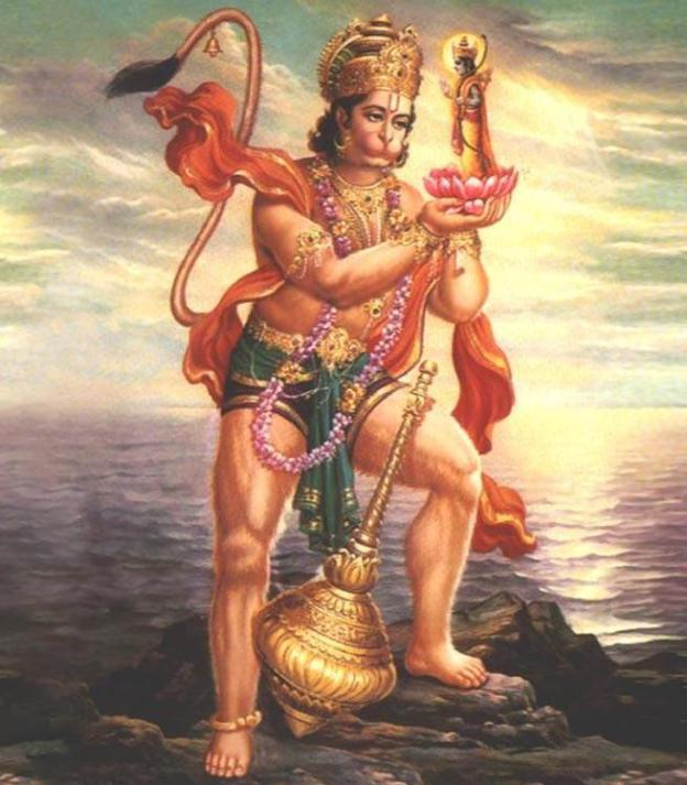 Live Beach Wallpaper For Iphone Download Lord Hanuman Hd Wallpapers Free Download Gallery
