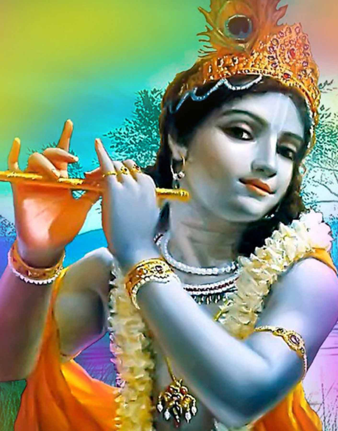 3d Live Wallpaper Pro Apk Free Download Download Lord Krishna Hd Wallpapers For Mobile Gallery