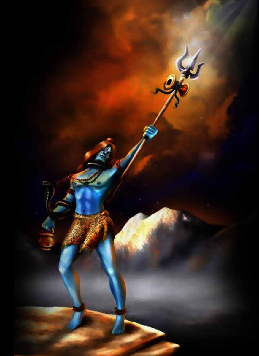 Lord Shiva Animated Wallpapers For Mobile Download Lord Shiva Animated Wallpapers For Mobile Gallery