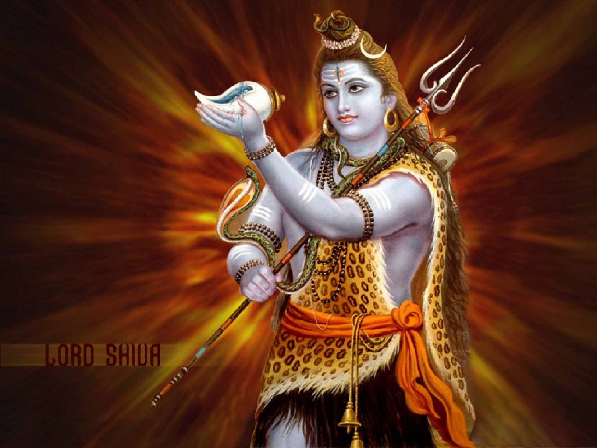Shiva Live Wallpapers Hd Download Lord Shiva Full Hd Wallpapers Gallery