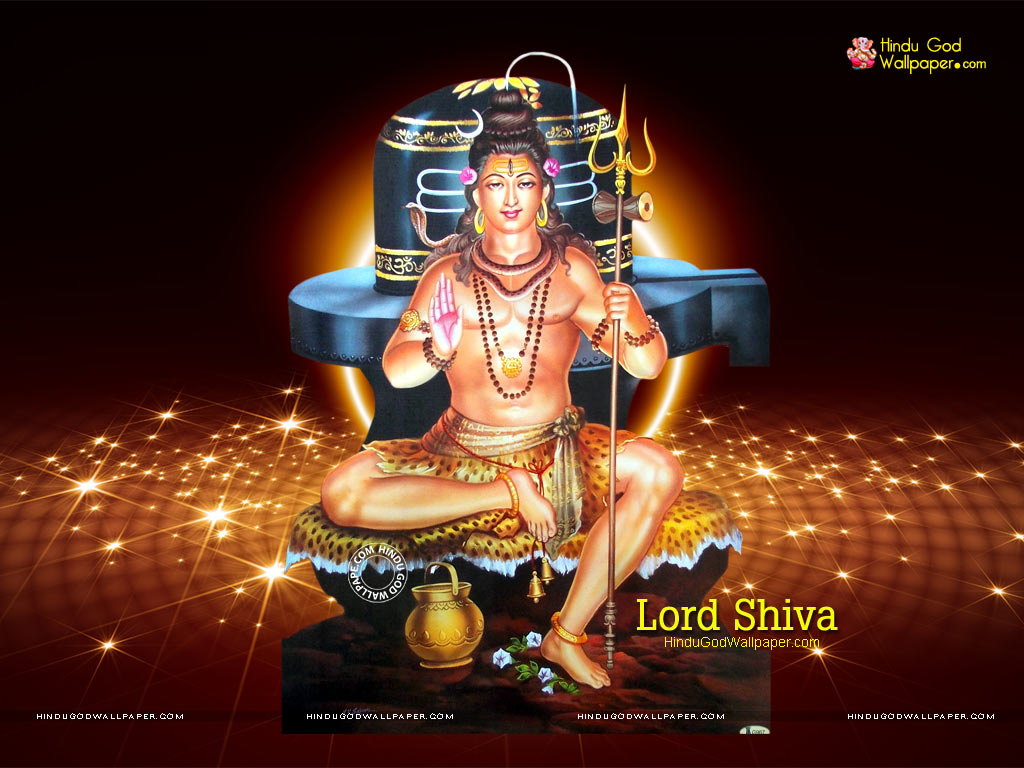 Good Evening 3d Wallpaper Download Lord Shiva Wallpaper Hd Free Download Gallery